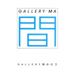 GALLERYMA1