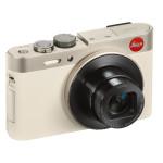 LeicaC1