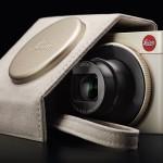 LeicaC2