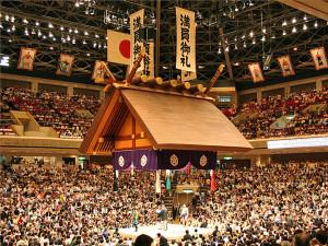 (0249)sumo①