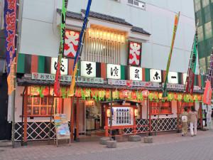(0034)asakusa3