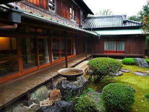 daikanyama9